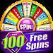 Casino Slots: House of Fun™️ Free 777 Vegas Games