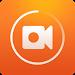 DU Recorder – Screen Recorder, Video Editor, Live