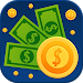 Free Paypal Cash - Get Free Coins and Rewards