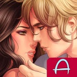 Cover Image of Is it Love? - Adam - Story with Choices 1.2.171 APK