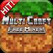 ► MultiCraft ― Free Miner! ?