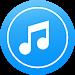 Music player 7.0 APK