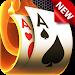 Poker Heat™ - Free Texas Holdem Poker Games