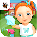 Sweet Baby Girl - Cleanup 1.2.1 APK