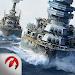World of Warships Blitz: Multiplayer Navy War Game