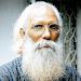 Download নির্মলেন্দু গুণ এর কবিতা APK