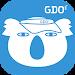 Download ゴルフスコア管理、ゴルフレッスン動画 - GDOスコア APK