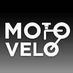 Download 모토벨로-퍼스널 모빌리티 No.1 APK