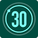 Download 30 Day Fitness Challenge - Workout at Home APK