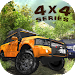 Download 4x4 Off-Road Rally 6 APK