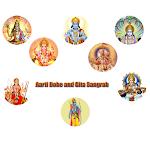 Download Aarti Dohe and Gita Sangraha APK