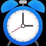 Download Alarm Clock Xtreme: Alarm, Reminders, Timer (Free) APK