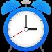Download Alarm Clock Xtreme: Alarm, Stopwatch, Timer (Free) APK