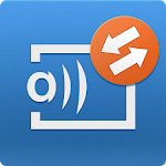 Download AllShareCast Dongle S/W Update APK