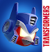 Download Angry Birds Transformers APK