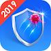 Download Antivirus Free 2019 - Scan & Remove Virus, Cleaner APK