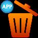 Download App Uninstaller APK