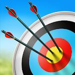 Download Archery King APK