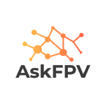 Download AskFPV APK