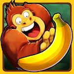 Download Banana Kong APK