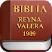 Biblia Reina Valera (1909)