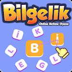 Download Bilgelik Online Kelime Bulma Oyunu APK