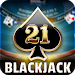 Download BlackJack 21 - Online Blackjack multiplayer casino APK