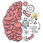 Download Brain Test: Tricky Puzzles APK