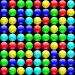 Download Bubble Poke\u2122 APK
