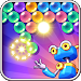 Download Bubble Star APK