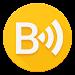 BubbleUPnP for DLNA / Chromecast / Smart TV
