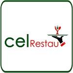 Download CELRESTAU APK