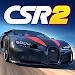 Download CSR Racing 2 APK