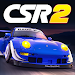 CSR Racing 2 – Free Car Racing Game