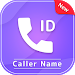 Download Caller ID Name Address Location Tracker APK