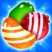 Download Candy Crack Mania APK