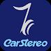 Car Stereo Magazine