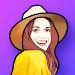 Download Cartoon Face App - Comic Effect, Aging Filter APK
