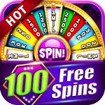 Download House of Fun™️: Free Slots & Casino Slots Machines APK