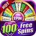 Casino Slots: House of Fun\u2122\ufe0f Free 777 Vegas Games