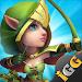 Download Castle Clash: Brave Squads APK