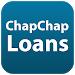 Download ChapChap Loans APK