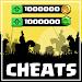 Download Cheats For Clash Royale APK