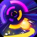 Smash Colors 3D - Rhythm Game: Rush the Circles