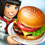 Download Cooking Fever APK