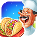 Cooking Story - Master Chef Cooking Game