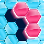 Download Download Block! Hexa Puzzle™ APK For Android 2021