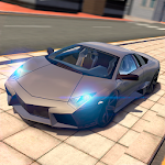 Download Download Extreme Car Driving Simulator APK For Android 2021