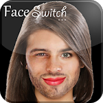 Download Download Face Switch APK For Android 2021