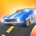 Download Download Fast Driver 3D APK For Android 2021